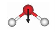 дипольнй момент молекулы воды.PNG