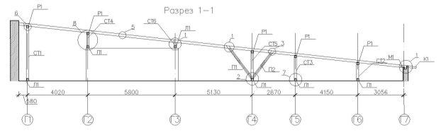 E:\Мои документы\Новая папка1\Лёхина папка\ПОЛИТЕХ\Дыплом2\КР 2010(заново 6)-Model.jpg