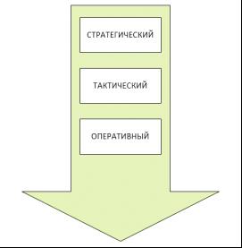 C:\Users\Andrey\Desktop\11.PNG
