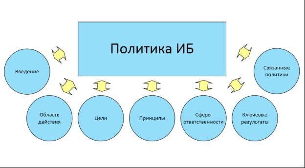 C:\Users\Andrey\Desktop\13.PNG