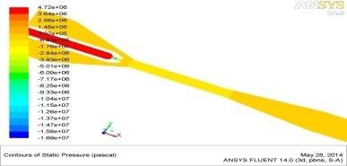 Инжектор 50 воз-воз давл длина.jpg