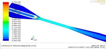 Инжектор 50 воз-воз скорость длина.jpg