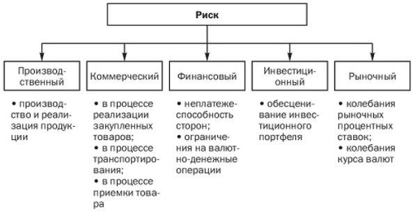 http://www.grandars.ru/images/1/review/id/1749/dd888e6306.jpg