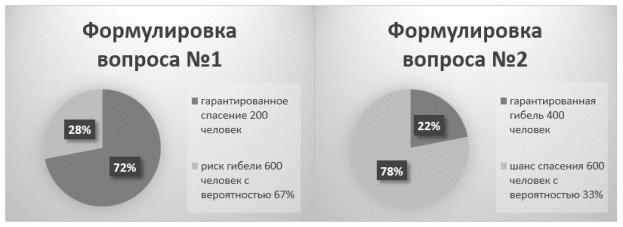 C:\Users\Andrey\Desktop\90890.PNG