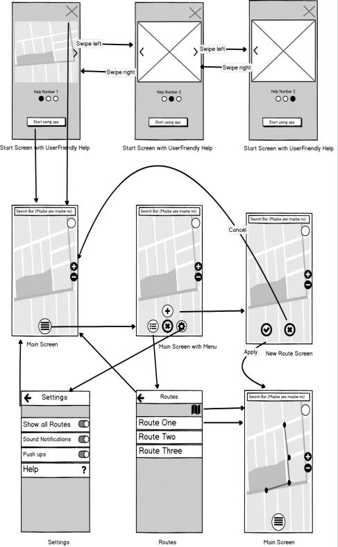 C:\Users\xd720p\Desktop\Current Sem\Android\New Mockup 1 copy.png