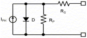 https://maxlevitzke.files.wordpress.com/2013/04/single-diode-model.gif