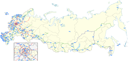 https://upload.wikimedia.org/wikipedia/commons/thumb/c/ce/Russian_federal_highways.svg/600px-Russian_federal_highways.svg.png