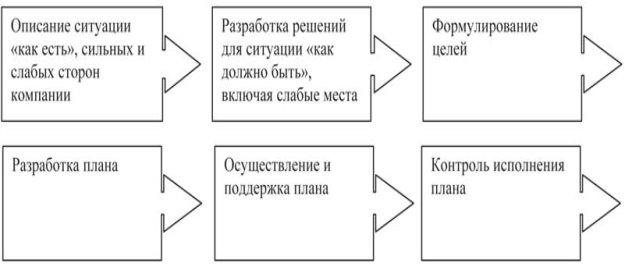 http://www.morvesti.ru/fotobank/image_tdr/sv08_6_img_76.jpg