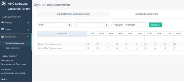 download Handcrafted CSS: More Bulletproof