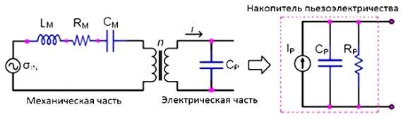 hbc1.jpg