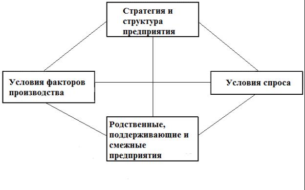 analysis-02.gif