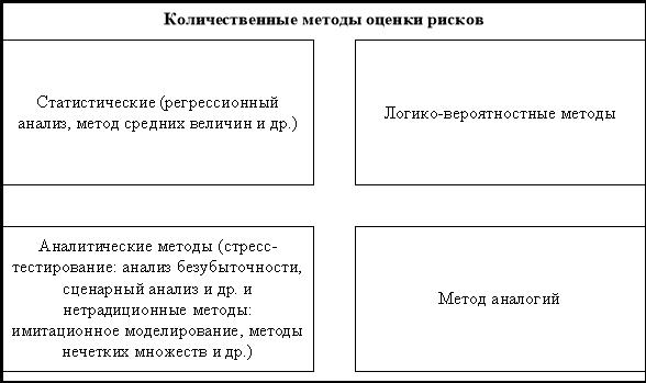 Судебная практика по ст 285 ч 1 ук рф