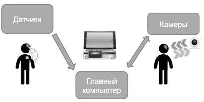 C:\Users\Константин\Downloads\Новая папка\tkiV_RnAPnQ.jpg