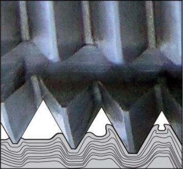 baercoil_forming_tap_forming_process-300x278.jpg