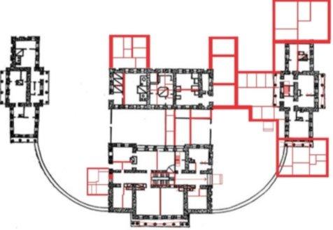Верх-Исетская больница реконструкция(1)