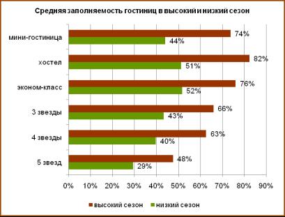 http://www.bsn.ru/img/1(35).png