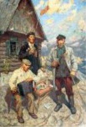 http://obj.altapress.ru/picture/cram_in/150/12622.jpg