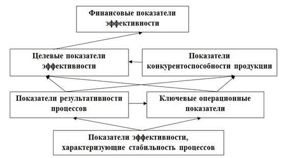 http://sibac.info/sites/default/files/files/2014_08_04_Economy/14_Vaykok.files/image001.jpg