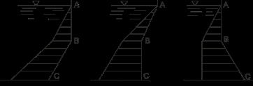 J:\Неверное выполнение граф изображения .png