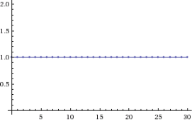 http://www4b.wolframalpha.com/Calculate/MSP/MSP25211ceh39cf0d7b74fg00001dh0b2df87i24h2e?MSPStoreType=image/gif&s=43