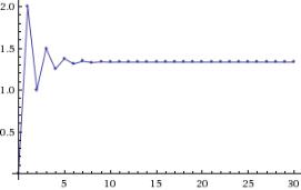 http://www4c.wolframalpha.com/Calculate/MSP/MSP5031ge5f6ee06b1cc8g00004e1iebd831g06fae?MSPStoreType=image/gif&s=63