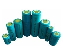C:\Users\ilya\Desktop\универ\статья\Li_ion_Rechargeable_Batteries.jpg