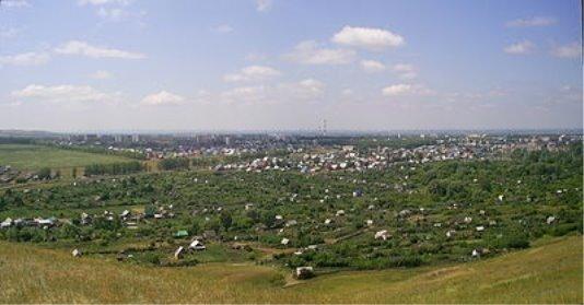 C:\Users\1\Desktop\400px-Панорама_города,_12.07.2009.jpg