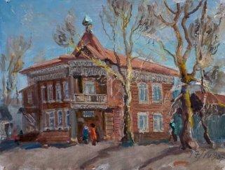 http://artiana.ru/art/Paintings/budkeev-mya/0004.jpg