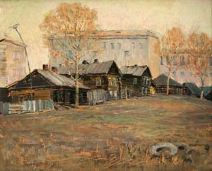 http://muzei.ab.ru/exhibitions/2012/exhib_images2012/ex02a_2012_02.jpg