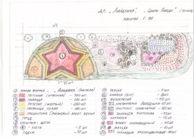 C:\Users\Лебёдушка\Desktop\Эскиз - проект экологической тропы\эскиз 1.JPG