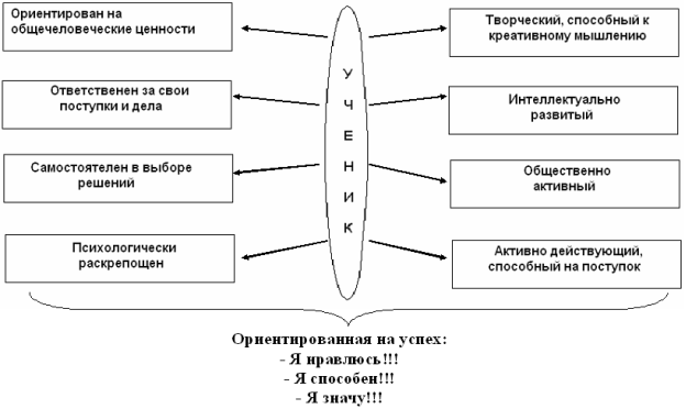 http://lib2.podelise.ru/tw_files2/urls_555/14/d-13201/7z-docs/5_html_m51643dd.png