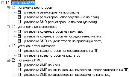 C:\Users\Dima\Desktop\1.png