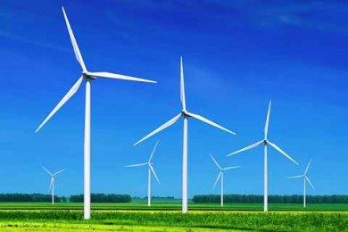 Картинки по запросу ветровые электростанции