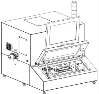 Описание: D:\Мофологическая таблица.docx — Просмотр документов_files\htmlimage(3)