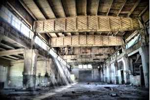 Картинки по запросу старые промышленные здания