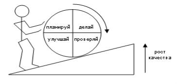 http://www.treko.ru/images/articles/rybakov2.gif