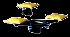 C:\Users\Плюхан\Desktop\1Д И П Л О М\GNSS-antena.png