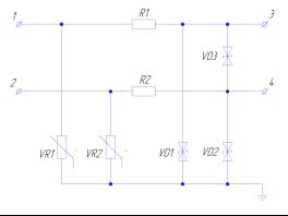 Mac HD:Users:davidminin:Desktop:Снимок экрана 2015-02-11 в 2.34.41.png