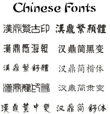fonts_preview_p.jpg