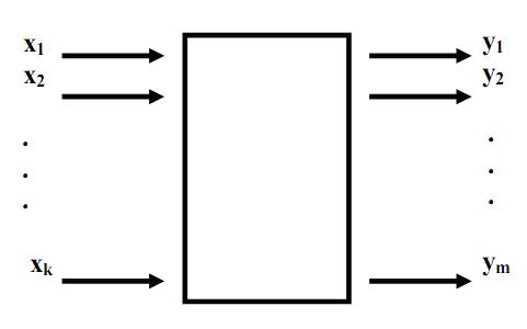 Девушка модель черный ящик лабораторная работа девушка модель методической работы учреждения