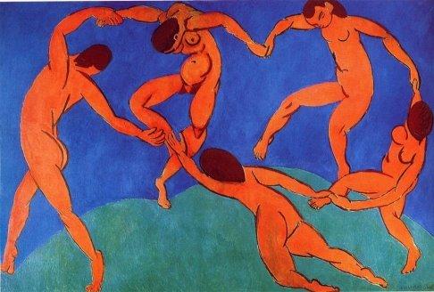 dance-ii-1910.jpg!HalfHD.jpg