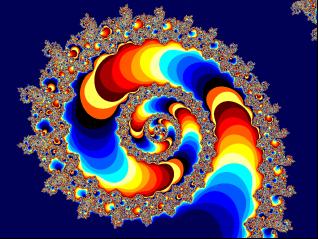 Картинки по запросу fractal