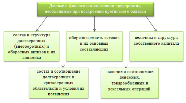 C:\Users\Даша\Desktop\пассат3.png