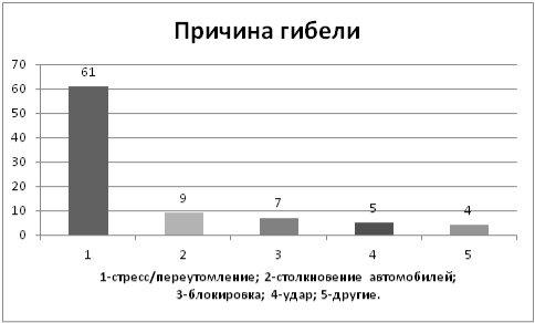 C:\Users\Артем\Pictures\Рис.1 Иваново.jpg