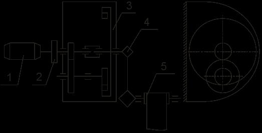Электродвигатель ленточного конвейера запуск конвейера