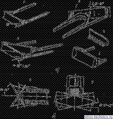 http://stroy-technics.ru/gallery/stroitelnii_mashini_3/image_76.gif