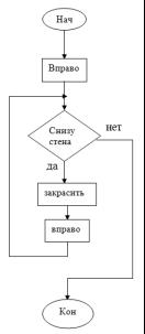 C:\Users\777\Desktop\2.PNG