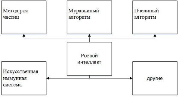 табл1.jpg