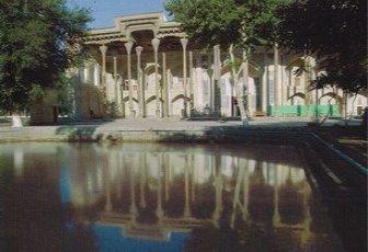 http://www.capone-online.ru/all-guide/uzbekistan/011-bukhara/uzb_bukhara_058.jpg
