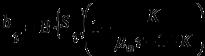 http://e.120-bal.ru/pars_docs/refs/25/24534/24534_html_ebf7786.gif